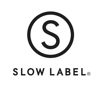 SLOW LABEL